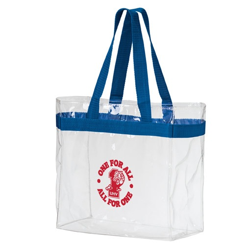 clear-security-stadium-tote-st