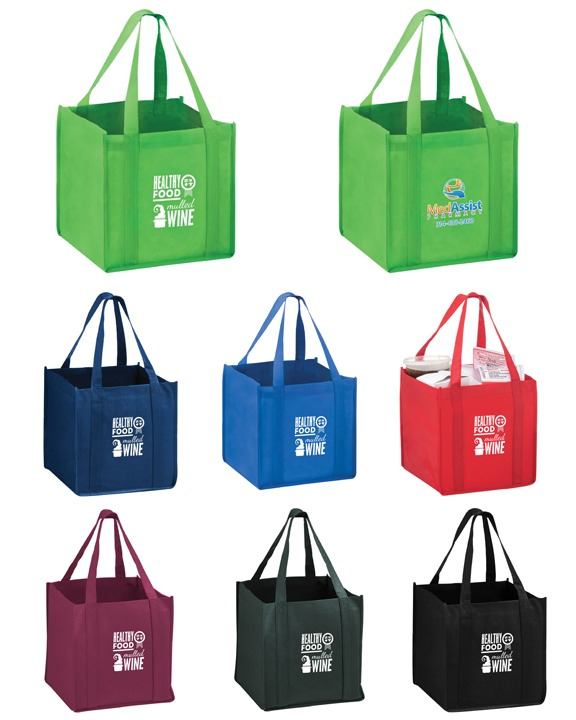 cube-totes-colors