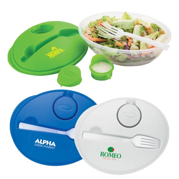 lunch-salad-container-VR3202