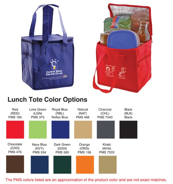 lunch-tote-colors