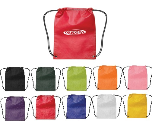 small-drawstring-tote-8100